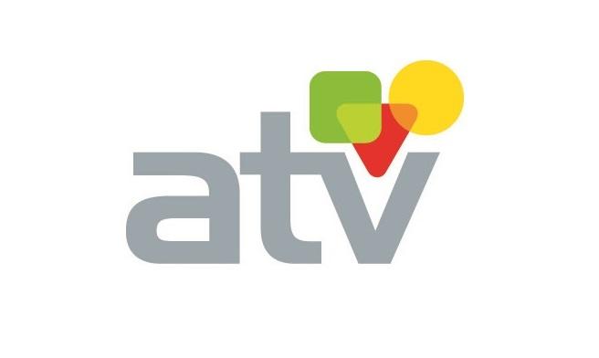 La chaîne ATV bientôt fixée sur son sort