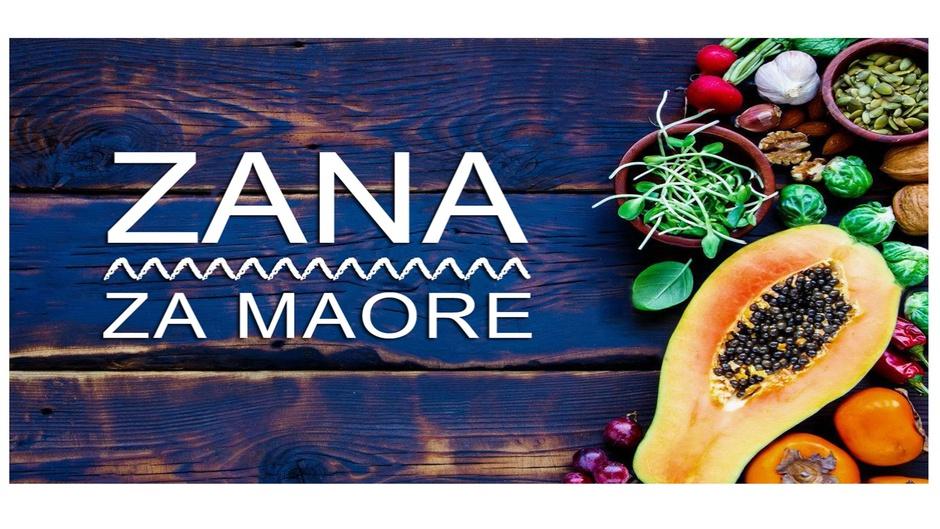 """Zana Za Maore"": Mayotte la 1ère lance sa nouvelle émission culinaire ce jeudi"