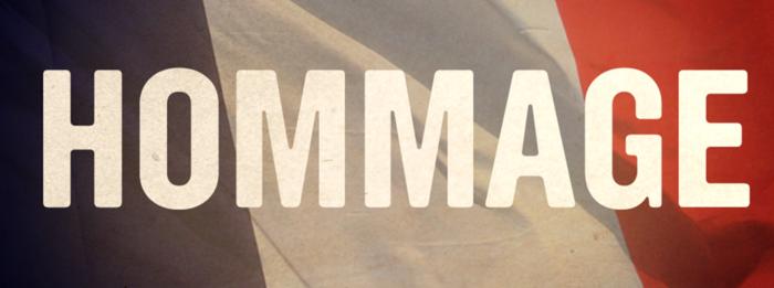 Hommage national à Arnaud Beltrame: Les chaînes en édition spéciale ce matin