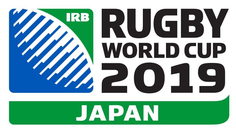 Droit TV: La Coupe du monde de Rugby sur TF1 !