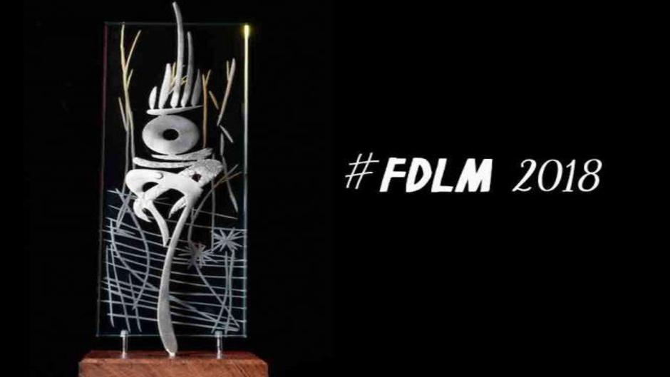 FDLM 2018