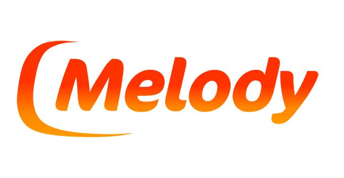 La chaîne musicale Melody annonce son arrivée dans l'application TV d'Orange en Outre-Mer