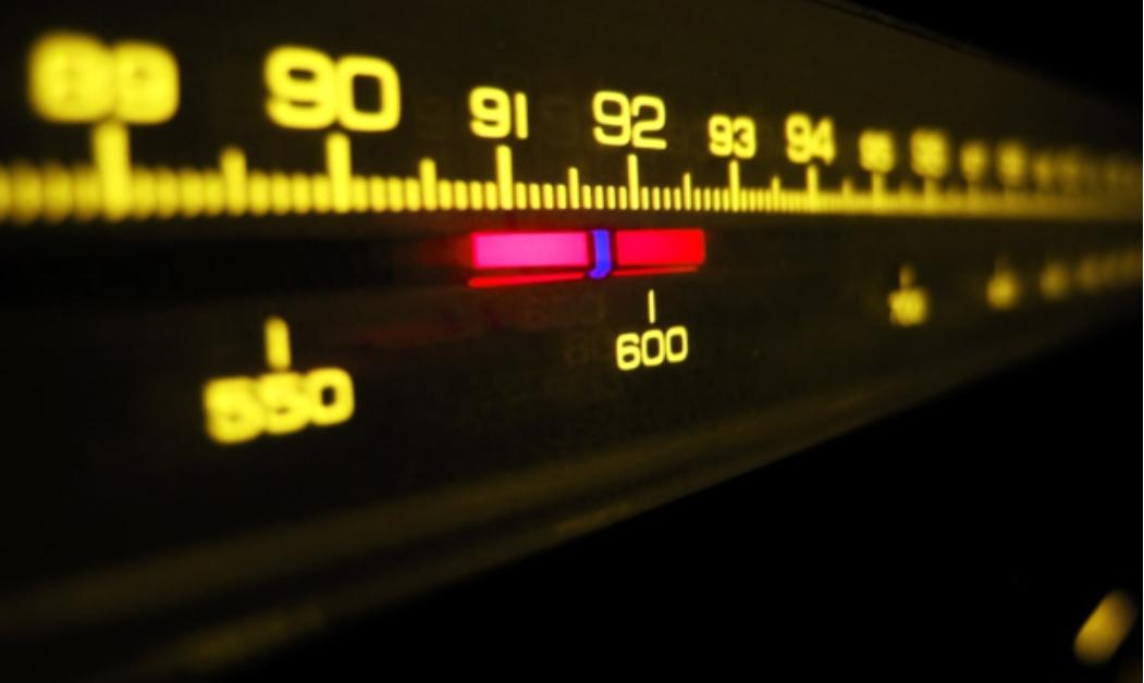 """Radio Numérique: """"La France part tard, mais pas trop."""" Nicolas Curien au Salon de la Radio de l'Océan Indien"""