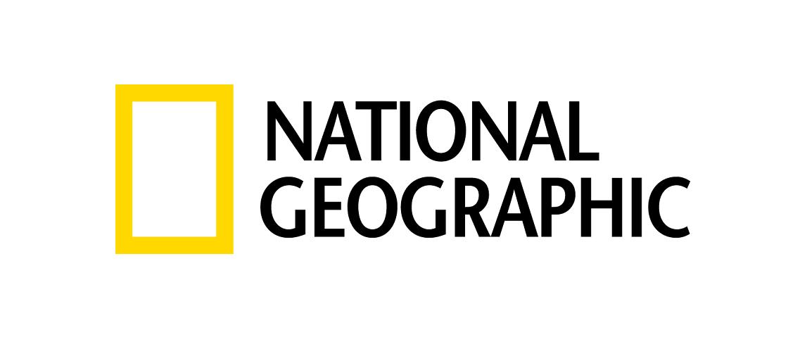 National Geographic annonce plusieurs nouvelles séries