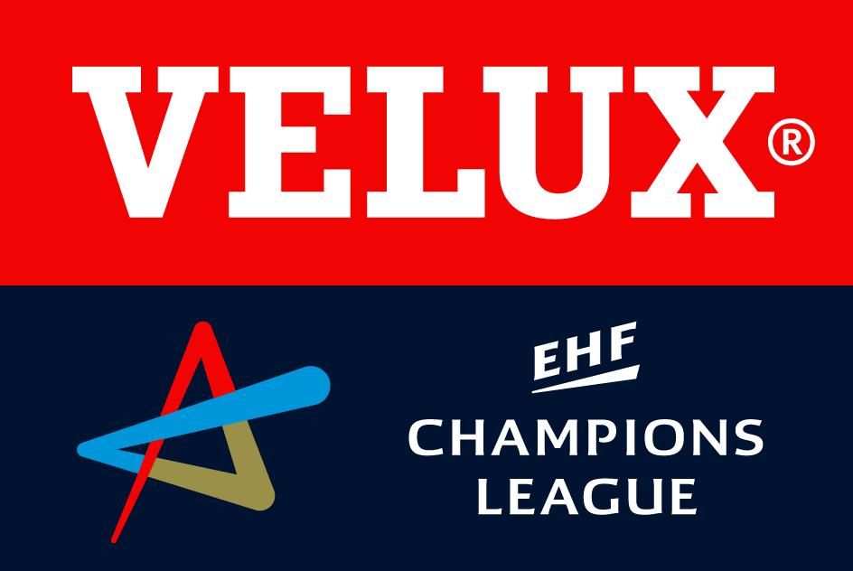 Handball: Finale de la Velux EHF Champions League en exclusivité sur TFX le dimanche 27 Mai à 18h
