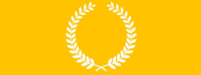 France Ô récompensée au FEMI