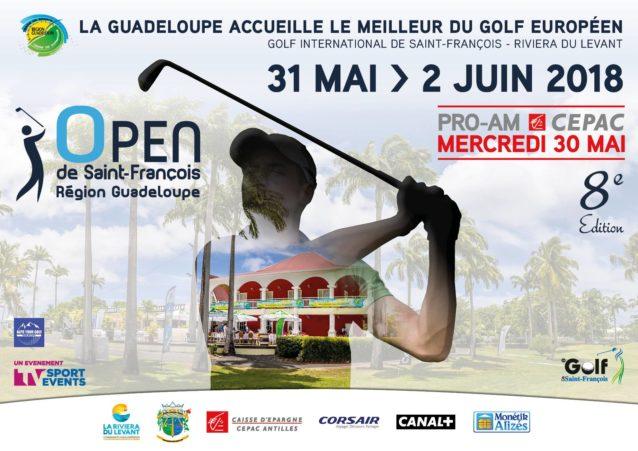 Open de Golf