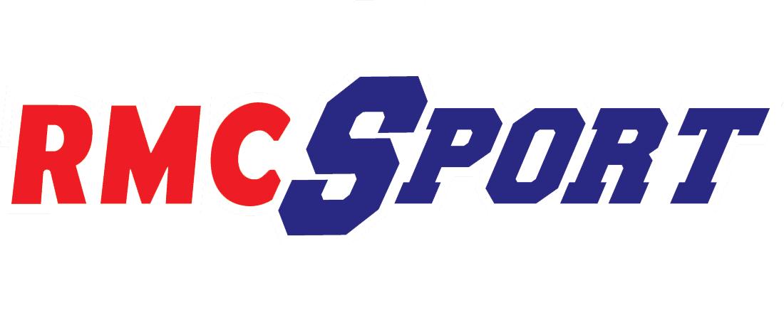 SFR Sport deviendra RMC Sport le 3 juillet