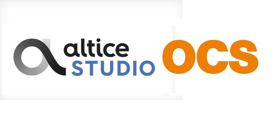 OCS et Altice Studio pourraient fusionner