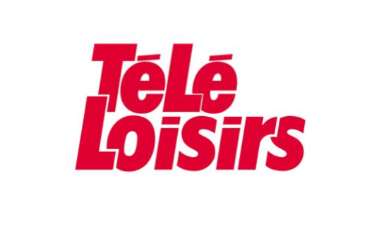 Télé-Loisirs lance sa Skill Amazon Alexa