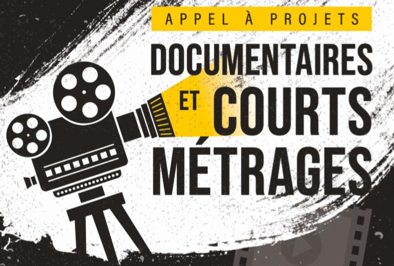 Canal+ et la Région Guadeloupe lancent un appel à projets de documentaires et courts métrages