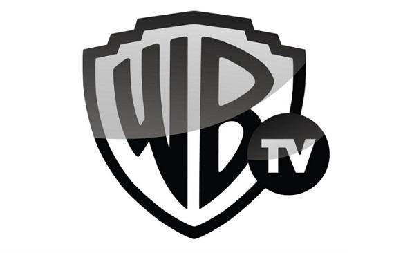 Warner TV débarque dans les offres TV de SFR Réunion