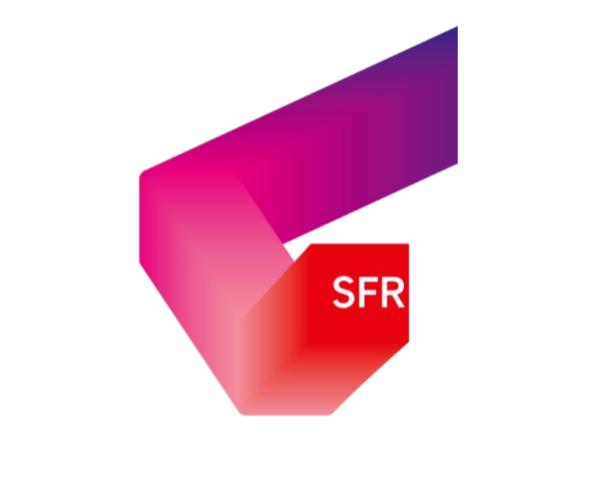 SFR « enjoy » : une nouvelle stratégie pour la marque télécoms d'Altice France