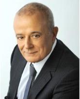 Décès de Jean-Michel Hégésippe, Président de SFR Caraïbe et ancien patron de SFR Réunion-Mayotte
