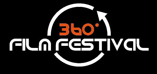 360° Film Festival: Ouverture de l'appel à films