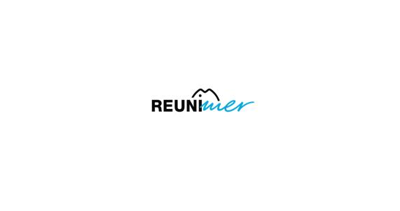 REUNIMER, partenaire du projet 'Classes de ville' et de l'exposition « LA REUNION-SUR-MER », présent le 22 juin pour l'inauguration du nouveau Square Pierre Semard