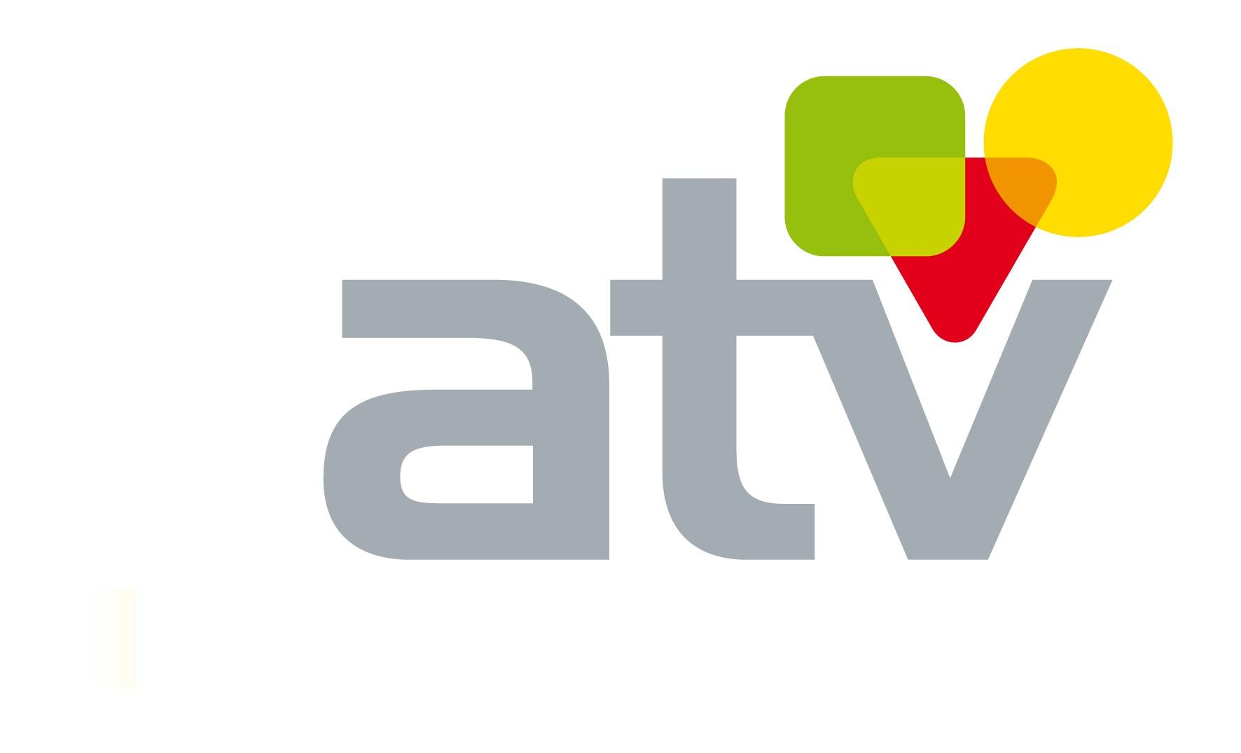 Télévision: Les antennes d'ATV guadeloupe et Guyane fermées