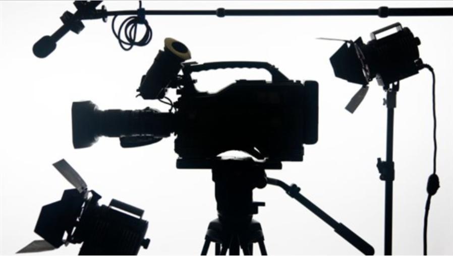 Signature d'une convention entre la Nouvelle-Calédonie et le Centre National du Cinéma (CNC)
