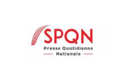 Marc Feuillée élu à la présidence du Syndicat de la Presse Quotidienne Nationale (SPQN)