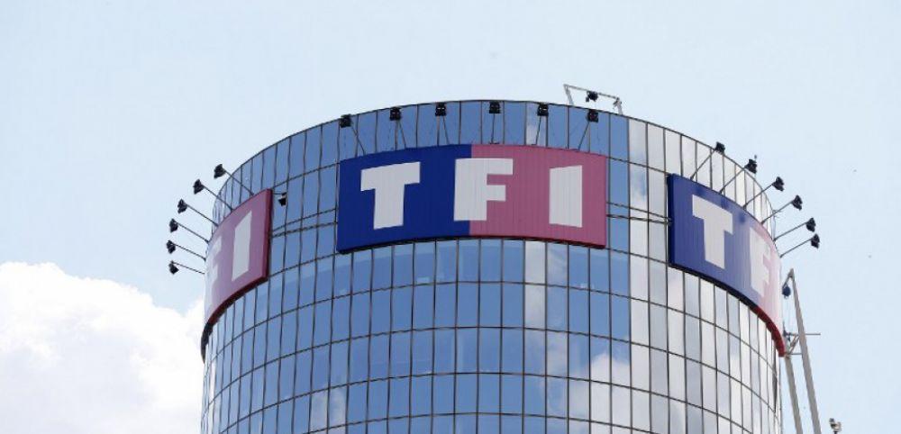 L'autorité de la concurrence donne son feu vert au rachat de Newen par TF1