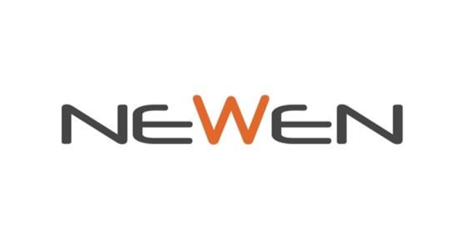 Newen annonce sa nouvelle organisation