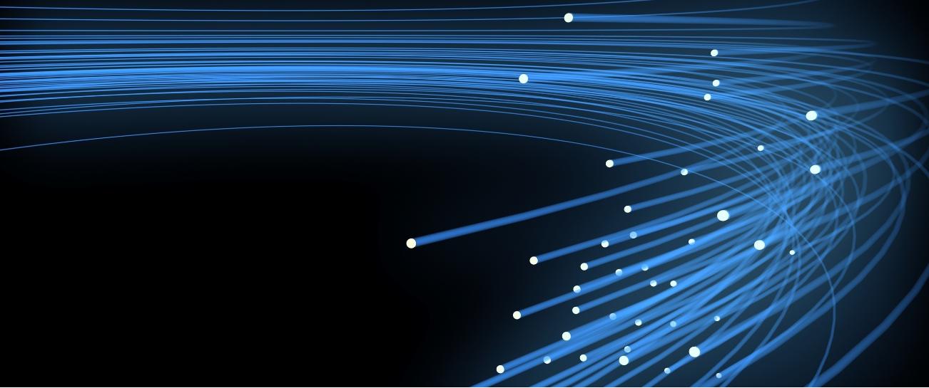 Polynésie: Attribution d'aides à la connexion internet des entreprises