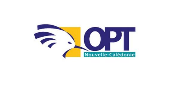 """Nouvelle-Calédonie: L'OPT lance la plateforme en ligne """"OPT & VOUS"""""""