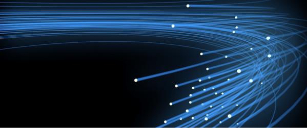 Polynésie: Coup de projecteur sur les offres Internet fixe de Vodafone