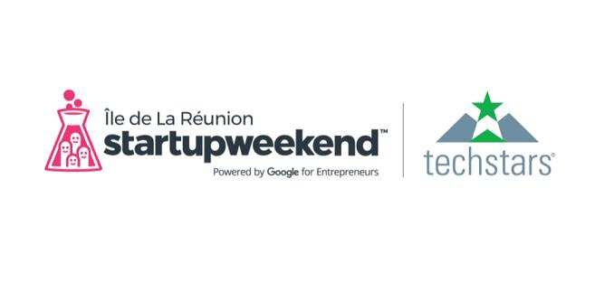 Ouverture des inscriptions du 11ème Startupweekend Réunion