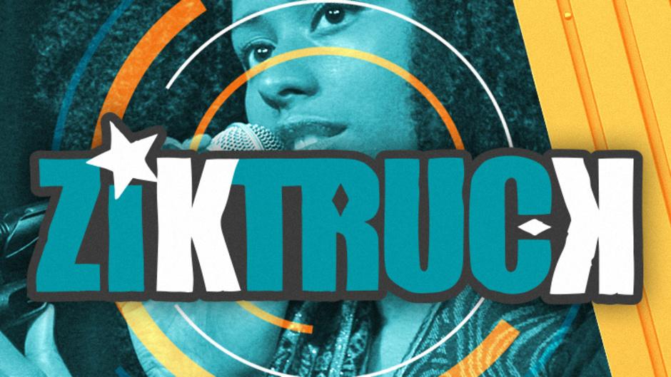 La date limite des inscriptions au concours de chant « ZikTruck » a été repoussée au mois de septembre en Polynésie