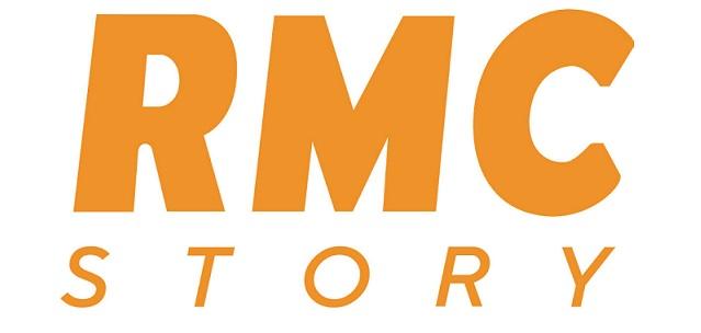 Numero 23 devient RMC Story à partir du 3 septembre