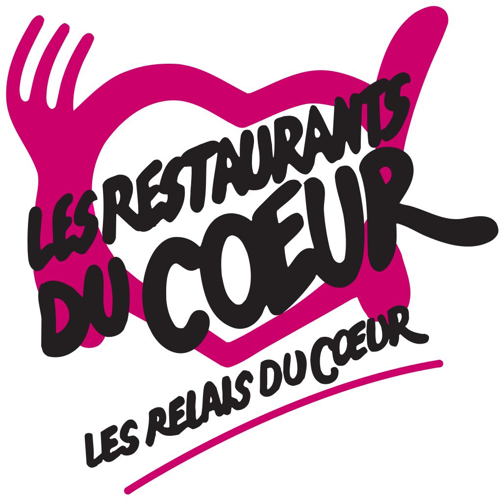 Les Restos font route avec France Bleu et TF1 et remercient RTL pour leurs 14 ans d'accompagnement