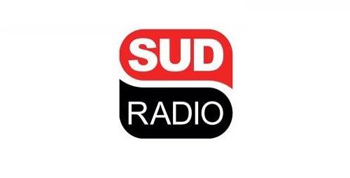 Sud Radio lance « Les Chasseurs Immo » la 1ère émission 100% immobilier