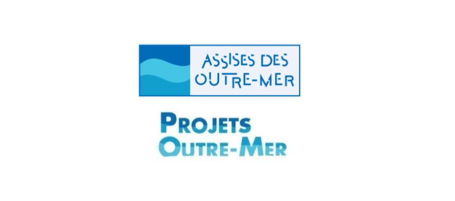 19 projets lauréats du concours d'innovation des Assises des outre-mer