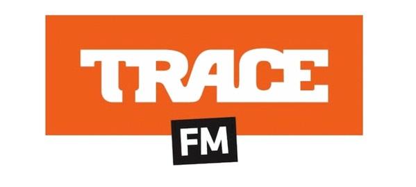 Antilles-Guyane: TRACE FM, une rentrée plus que jamais musicale, digitale et évènementielle