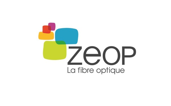 ZEOP renforce son offre Fibre avec Disneytek