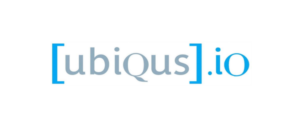 Ubiqus.IO met de l'Intelligence Artificielle dans la traduction de textes