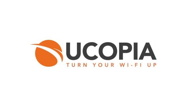 La Réunion: Présentation d'UCOPIA, Leader Européen dans la gestion des accès réseaux et du Wi-Fi Marketing