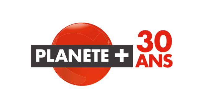 La chaîne Planete+ fête ses 30 ans