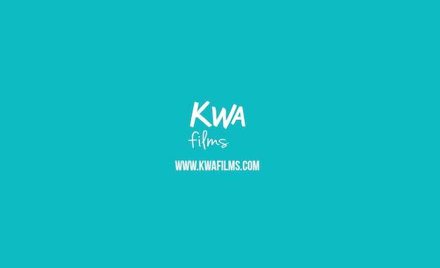 « KWA FILMS, L'Océan indien fait aussi son cinéma ! » a choisi Kinow pour diffuser ses films