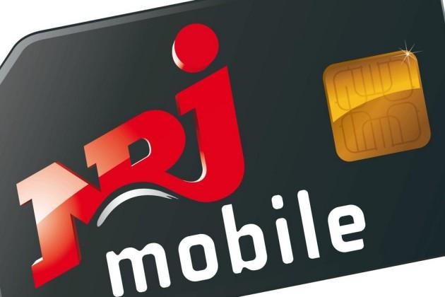 NRJ Mobile fête ses 15 ans et lance une offre spéciale Craké+ avec 50Go d'Internet