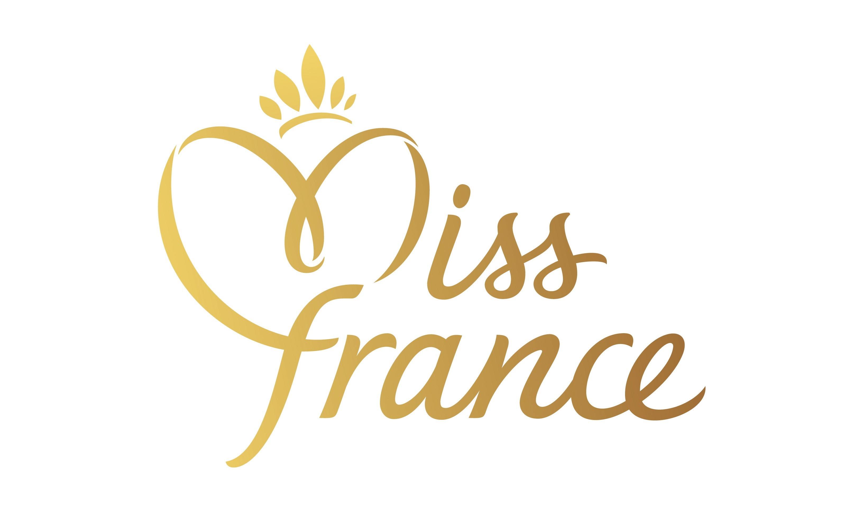 Miss France 2019: La cérémonie diffusée le 15 décembre en direct sur TF1 et les chaînes privées ultramarines