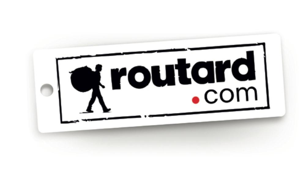 La Guadeloupe, La Réunion et la Martinique dans le top 10 des destinations préférées des Français selon Le Guide du Routard