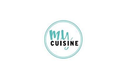 En janvier, la chaîne TV My Cuisine lance en co-production avec la télévision japonaise HBC son nouveau food-trip