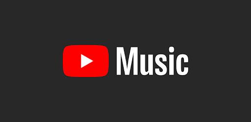 """YouTube Music dévoile pour la première fois """"les 10 artistes à suivre"""" en 2019 !"""