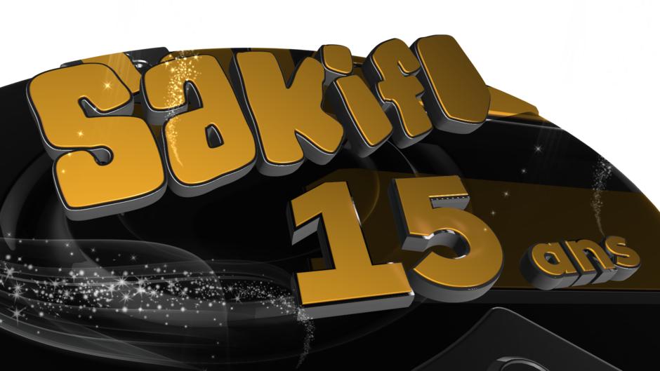 Sakifo: Les 15 années du festival retracées dans un documentaire, le 25 janvier sur Réunion La 1ère