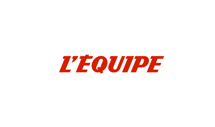 L'Équipe rejoint le catalogue LeKiosk Unlimited