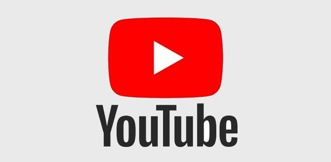 YouTube, un outil de plus en plus utilisé comme source de contenus pédagogiques