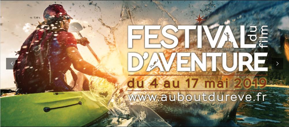 Le festival du film d'aventure de la Réunion lance un appel à films pour sa 15ème édition