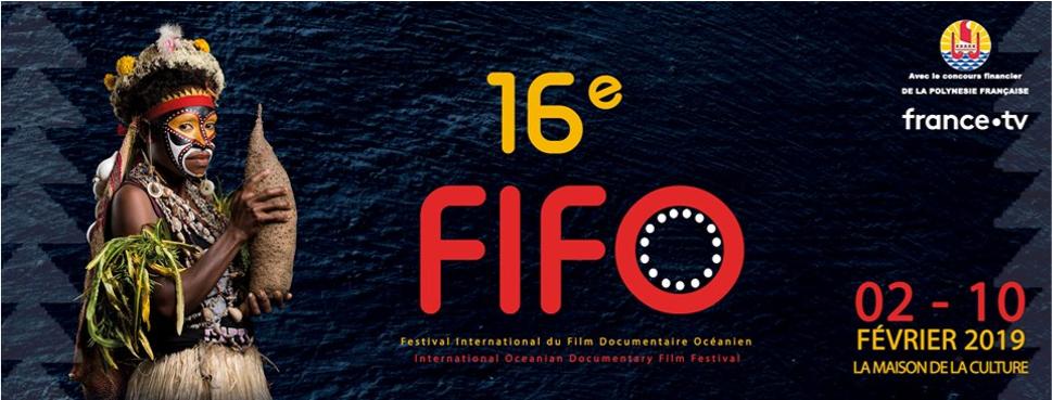 FIFO 2019: une 16ème édition haute en saveurs